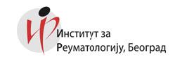 Institut za reumatologiju